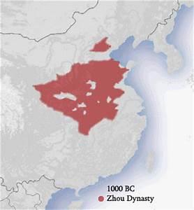 Zhou dynasty - Wikiwand