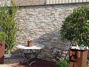 Riemchen Kleben Außen : naturstein riemchen verblender braun beige mauerverblender online kaufen im shop ~ Orissabook.com Haus und Dekorationen