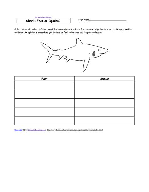 Oceans And Seas  Spelling And Writing Worksheets Enchantedlearningcom