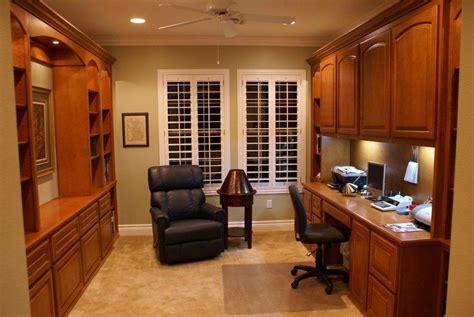 built in desk ideas for home office custom home office cabinets and built in desks ideas 6