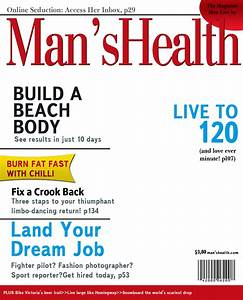 fake magazine cover template best template idea With gq magazine cover template