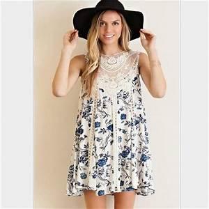 vetement femme nouvelle mode 2018 ete marque de luxe robe With marque de robe de luxe