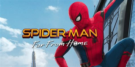 spider man   home projected   million opening weekend