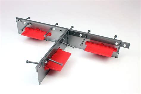 Armourjoint   Isedio industrial concrete floor solutions