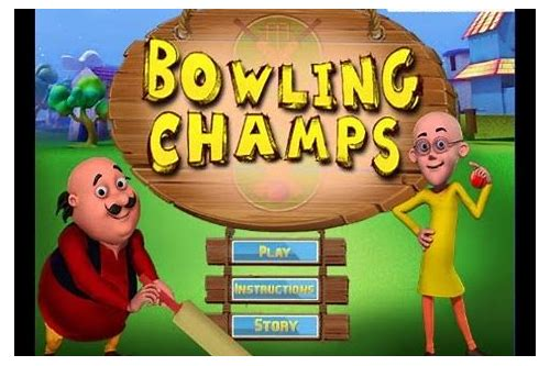 motu patlu hindi full episode download