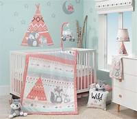 baby girl bedroom ideas Who states that blue is just for boys? If you do not wish to color code your baby, we have a ...