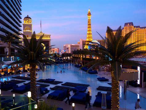 Top 20 Las Vegas Resort Pools (part 1. Terme Manzi Hotel & Spa. El Taj Oceanfront Condo Hotel. Sekkakan. Hotel Royal Bucharest. Palm Royale Soma Bay Hotel. Fortune Land Hotel. Eddesands Hotel And Wellness Resort  E Boutique. Hotel Jerico