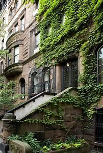 Brownstone  Upper East Side Nyc