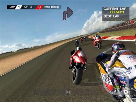 Motogp 1 Game Free Download Full Version For Pc