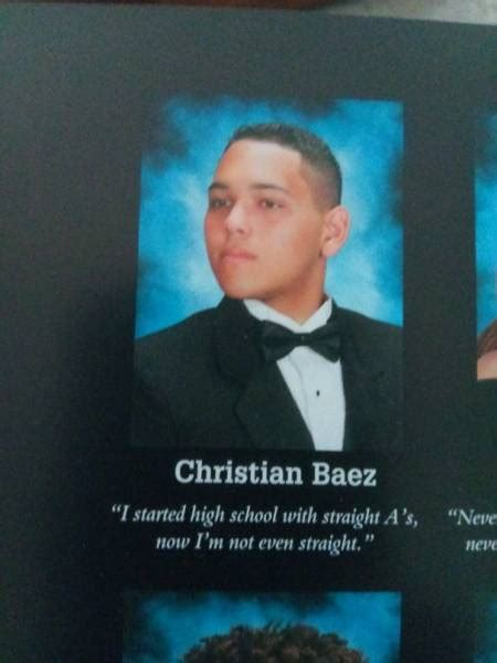 senior quotes    proud   pics