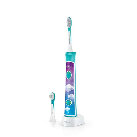 Sonicare Flexcare Heads