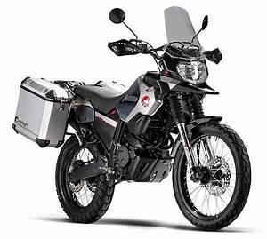 Moto Mash 650 : mash 400 r adventure 2015 fiche moto motoplanete ~ Medecine-chirurgie-esthetiques.com Avis de Voitures