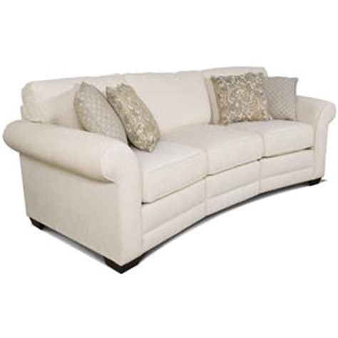 milford cuddler sectional sofa brantley 6 seat sectional with chaise pilgrim