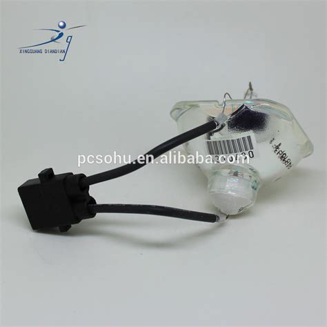 200w uhe projector l bulb buy 200w uhe projector l