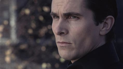 Movies Equilibrium Christian Bale Wallpapers