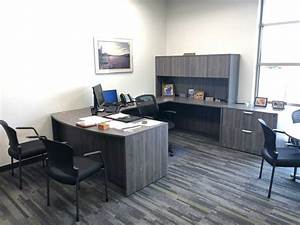 A, Fresh, Look, At, Open, Office, Furniture, Systems
