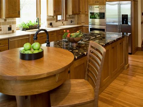 cheap kitchen islands with breakfast bar small kitchen islands with breakfast bar simple dining