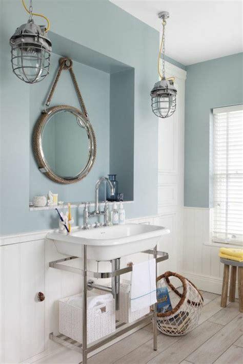 Waschbeckenunterschrank Selber Bauen  Interior Design Und