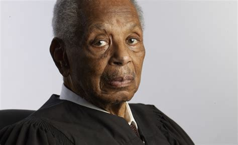 judge damon  keith noted justice  civil rights icon