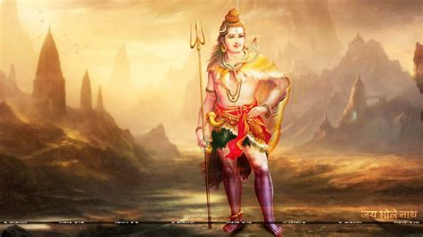 High Def Space Images Lord Shiva Wallpapers High Resolution 73 Images