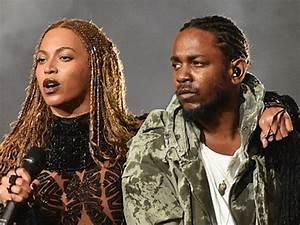 Beyoncé & Kendrick Lamar Confirmed For Coachella 2017 ...
