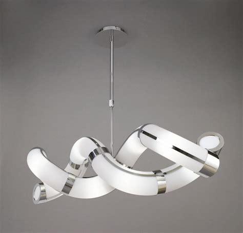 lamparas de diseno baratas lamparas de techo de pie