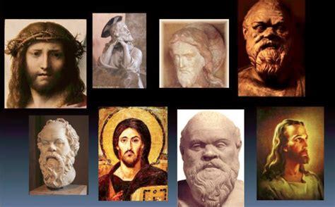 Jesus And Socrates Jupiterjenkinscom
