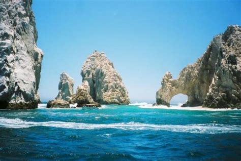 lands end phone number el arco de cabo san lucas lands end mexico address