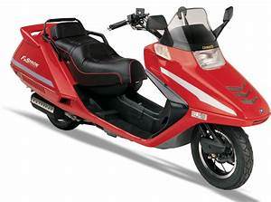 Cf Moto Gas Scooters For Sale Mojo Power Sports Sells Quality Cf Moto 150cc And 250cc Gas Scooter