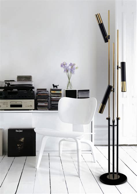 Living Room Ideas Black Floor Lamps. Faux Leather Living Room Set. Patio Furniture In The Living Room. Living Room Furniture Arrangements For Small Rooms. Best Living Room Ideas 2015. Different Living Room Designs. Decorating Ideas For Kitchen Living Room Combo. Living Room Background Pictures. Living Room Decorating Feng Shui
