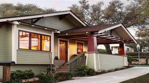 craftsman house plans with porches small house plans craftsman bungalow craftsman bungalow