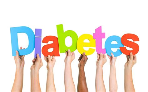 Rahim Wanita Yang Tipe Penyakit Diabetes Melitus Dan Pengobatannya Obat