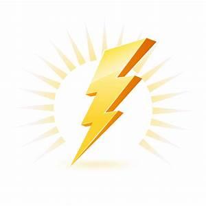 Zeus Symbol Images - ClipArt Best