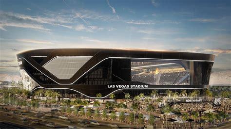 Las Vegas Preview Center Feature