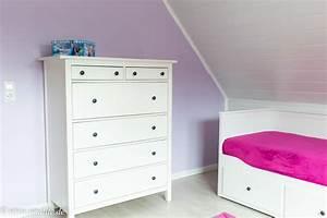 Ikea Hemnes Tagesbett : pastellfarben im kinderzimmer ikea hemnes suche nach dem ausgefallenen b cherregal unalife ~ Buech-reservation.com Haus und Dekorationen