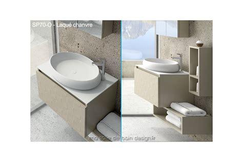 vasque ovale salle de bain meuble vasque salle de bain 70 cm maison design hosnya