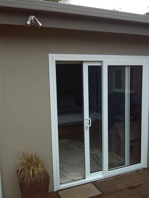 nana doors cost doors and windows doors for patio