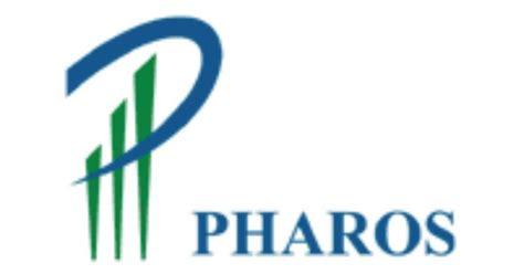 lowongan kerja pt pharos indonesia kantor cabang semarang