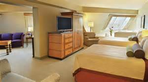amazing home interior room las vegas hotel room with amazing home design beautiful on las vegas hotel room