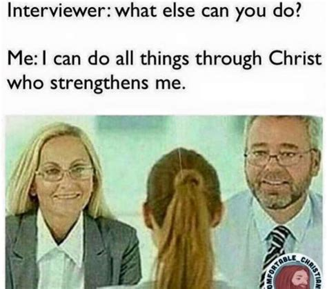 Dank Christian Memes - dank christian memes dankchrstnmemes twitter