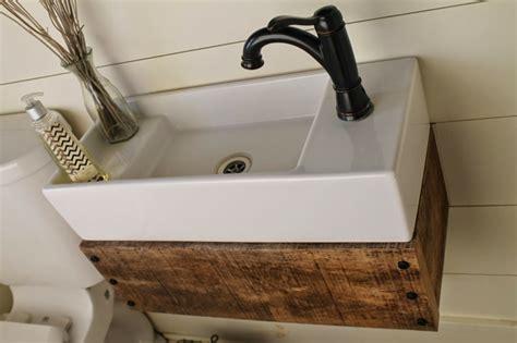 Badezimmer Regal Keramik by Waschtische Aus Holz Waschbecken Bvrao