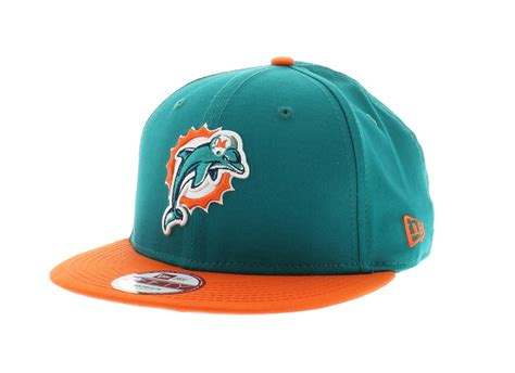 miami dolphin colors miami dolphins colors miami dolphins team colors the xl