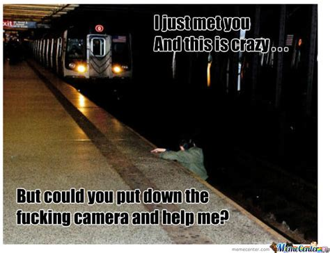 Meme Photographer - photographer fail by rickblackwell meme center
