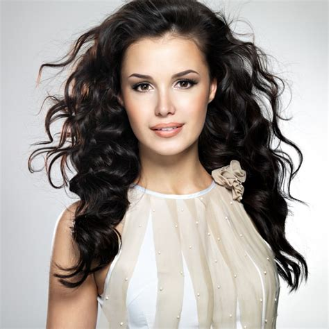 how to style your hair with dryer different hair styles to create with your dryer