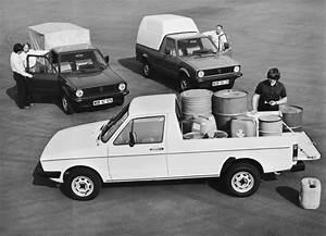 Vw Caddy 14d Tuning : vw caddy 1 generation 1978 1992 pick up trucks ~ Kayakingforconservation.com Haus und Dekorationen