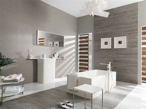 PAR KER? wood effect wall tiles: Ceramic parquet   PORCELANOSA