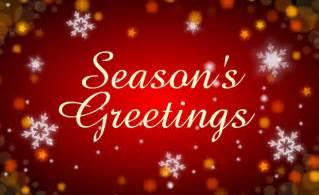 3sixtylink seasons greetings
