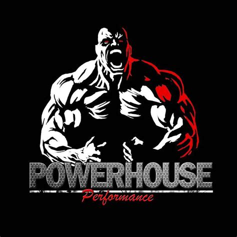power house power house performance vanuatu strength conditioning