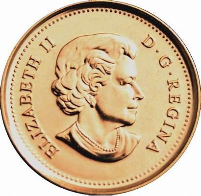 Elizabeth Ii Cents Canada Gift Numista Regina