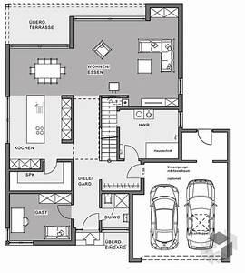 Wow Hausbau Preise : dieses und viele h user mehr gibt es auf ihr hausbau aus einer hand schnell ~ Markanthonyermac.com Haus und Dekorationen